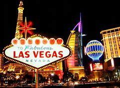 Las Vegas midlife