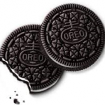 Oreo Cookies are a global phenomenon, but do you know their interesting history?