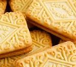 Amazingly, the custard cream biscuit is the nation's favourite. How do you eat yours?