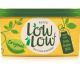 Low fat or middle-age spread