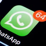 Rule of six may soon apply to Whatsapp groups. Shocking new claims amid rising Covid cases.