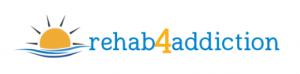 Rehab4addiction